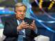newspeek, António Guterres