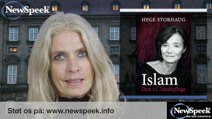 Islam - Den 11. Landeplage