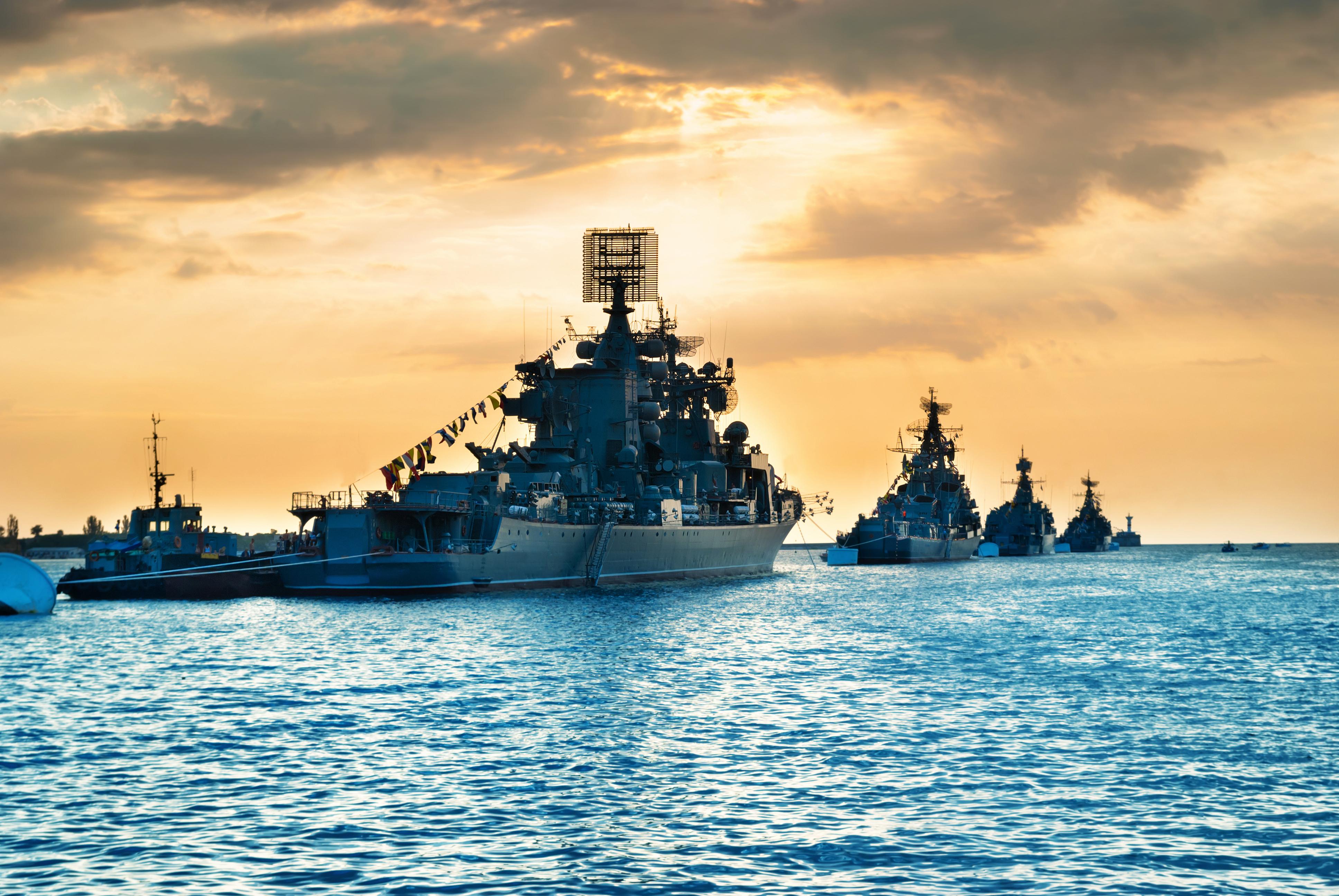 military ship war mediterranian ss